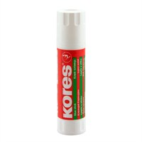 Kores Glue Stick 20 gr. 5k12202
