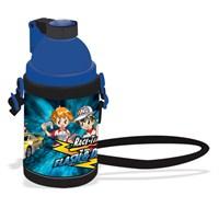 Flash&Dash Matara 550 Ml (Lacivert)