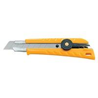 Olfa Geniş Maket Bıçağı (Çok Amaçlı Standart Dizayn) (L-1)