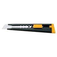 Olfa Geniş Maket Bıçağı (Metal Gövdeli Kuvvetlendirilmiş & Özel Kilit Sistemi) (Ml)