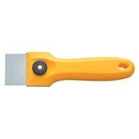 Olfa Kazıma Bıçağı (Kolay Kullanım-Çok Kenarlı Bıçak) (T-45)
