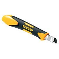 Olfa Dar Maket Bıçağı (Kimyasal Çözücülere Karşı Dayanıklı) (Xa-1)