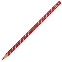 Faber-Castell 141500 Kırmızı Kopya Kalemi Lüks 72'Li Kutu