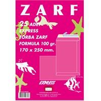 Yener M000185 Torba Zarf 170x250 100gr Formula 25'li