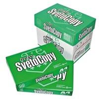 SvetoCopy A4 80 Gr/m² Fotokopi Kağıdı (5'li Paket / Koli)