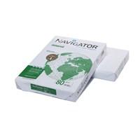Navigator A3 80 Gr/m² Fotokopi Kağıdı 500 Ad/pk.