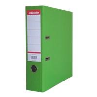 Esselte Klasör Geniş Vivida Yeşil 30401555