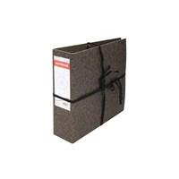 Alemdar Karton Klasör Geniş A4 İpli 5'Li Paket