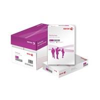 Xerox Performer A4 80 Gr/m² 500 Adt/Pk Fotokopi Kağıdı (5'li Pkt/Koli)