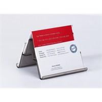 Serve Compass Çoklu Kartvizitlik Sb(Styrolbutadien)Şeffaf Sv-8220