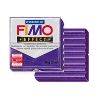 Fimo Effect Modelleme Kili 56 Gr