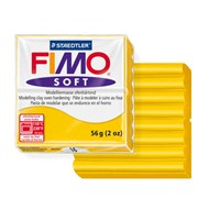Fimo Soft Modelleme Kili 56 Gr