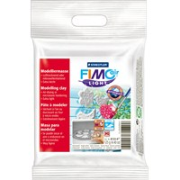 Fimo Air Light Hava İle Sertleşen Kil 125 Gr