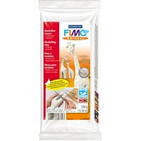 Fimo Air Natural Modelleme Kili 350 Gr