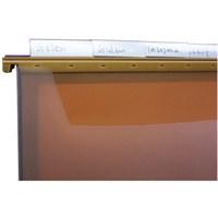 Serve Evrak Havuzu Refili,5Li Paket Kırmızı Sv-6300-R