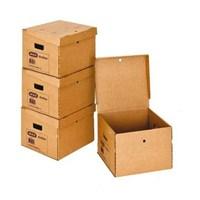 Mas 8203 Arşiv Kutuları