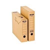 Mas 8202 Arşiv Kutuları