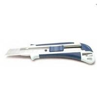 Mas 2755 Maket Bıçağı no : 18