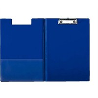 Mas 4104 PVC Kaplama Kapaklı Sekreterlik A4