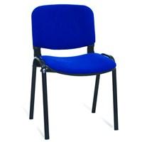 Frm Form Misafir Koltuk (Mavi)