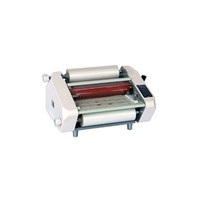 Sarff SRL 350 Rulo Laminasyon Makinesi 15301045