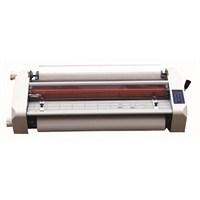 Sarff SRL 650 Rulo Laminasyon Makinesi 15301047