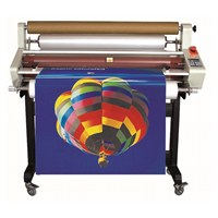 Sarff SRL 1055 Rulo Laminasyon Makinesi 15301049