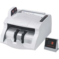 Sarff 420B Para Sayma Makinesi 15306021