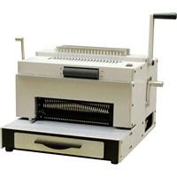 Sarff Süper 4&1 (4 Sistem) Cilt Makinesi 15302049