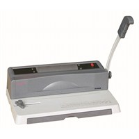Sarff 2109 A Helezon Spiral Cilt Makinesi 15302081