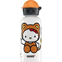 Sigg Hello Kitty Leopard 0.4 L 6/P Matara