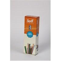 Sarff 16 mm Plastik Spiral 15202035