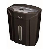 Sarff 305 C Evrak İmha Makinesi 15303095