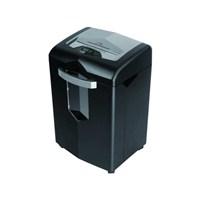 Safecut 120C Evrak İmha Makinesi - Profesyonel (14 ypr- 27 lt- Çapraz Kesim /CD+ Kağıt)