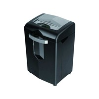 Safecut 120C Evrak İmha Makinesi (14 ypr- 27 lt- Çapraz Kesim /CD+ Kağıt)