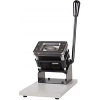 Sarff Kart Kesme Makinesi (54x86) 15322001