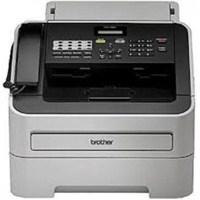 Brother 2840 Fax Laser Telefon Cihazı 20ppm (A4)