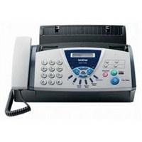Brother 827S Fax Telefon Cihazı Karbon Film A4