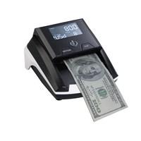 DP 2268 Sahte Para Kontrol Makinesi-TL, €, $ ve GBP Sahtelik Kontrolü Yapar