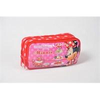 Minnie Mouse Kalem Çanta (72120)