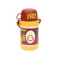 Galatasaray Çelik Termos Matara (59113)
