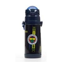 Fenerbahçe Çelik Matara (59105)
