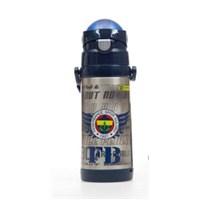 Fenerbahçe Çelik Matara (59106)