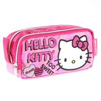 Hello Kitty Kalem Çantası (49143)