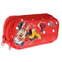 Minnie Mouse Kalem Çantası (72122)