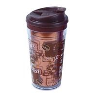 Coolgear 450 ml. Çift Duvar Kahve Bardağı