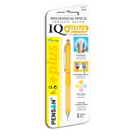 Pensan My-Iq +Plus Versatil Kalem 0.5