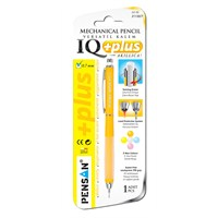 Pensan My-Iq +Plus Versatil Kalem 0.7