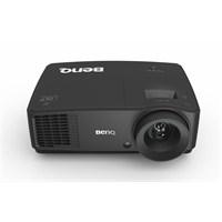 BenQ ES500 3.000 Ansilumen 800x600 (SVGA) Projeksiyon Cihazı