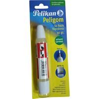 Pelikan Peligom Sıvı Yapıştırıcı 30gr.